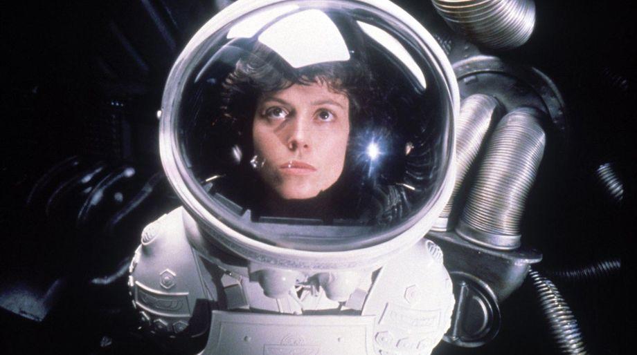 Ellen-Ripley-Alien.jpg