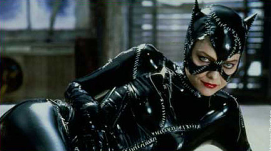 BatmanReturns_Michelle_Pfeiffer.jpg