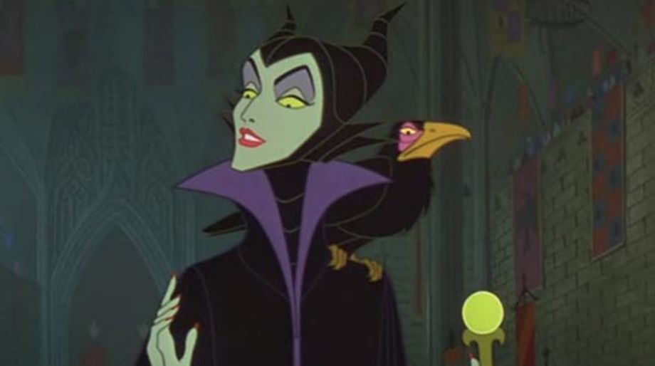 SleepingBeautyMaleficent.jpg
