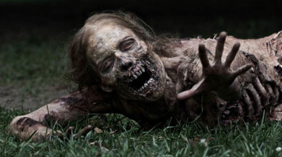 Walking-Dead-Zombie-Grass-WM-560.jpg