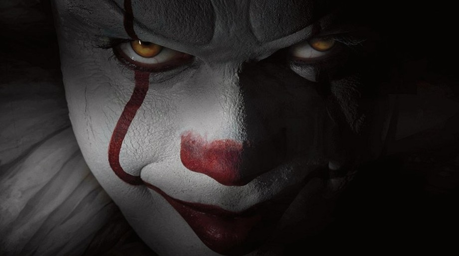 it-movie-2017-pennywise.jpg