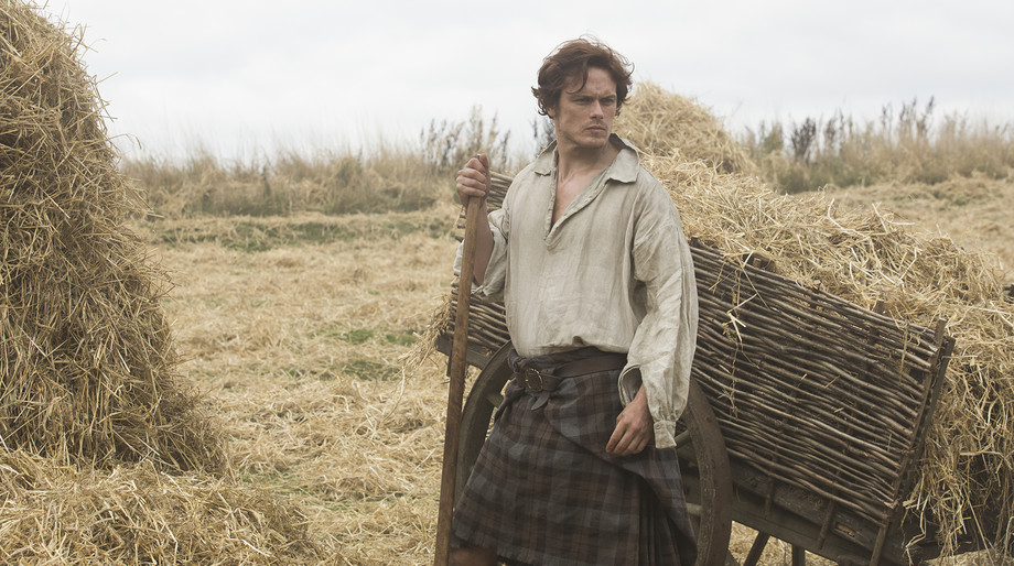 Sam Heughan as Jamie Fraser_corrected_0.jpg