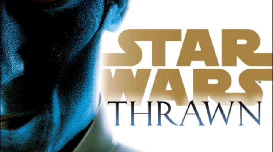 thrawn.jpg