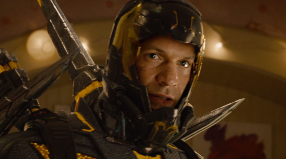 yellowjacket-antman.jpg