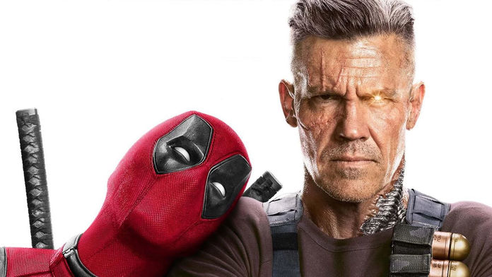 The history of Deadpool's pansexuality | SYFY WIRE