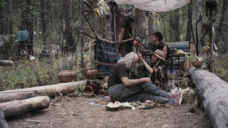 ZNation_gallery_210Recap_06.jpg