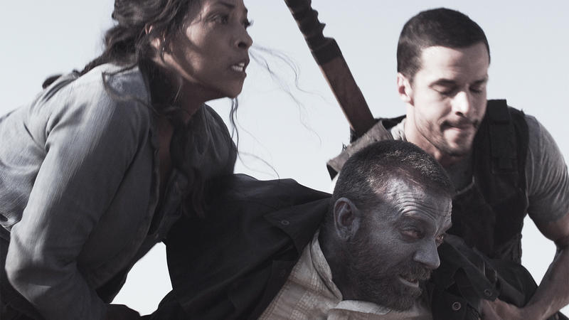 ZNation_gallery_210Recap_15.jpg
