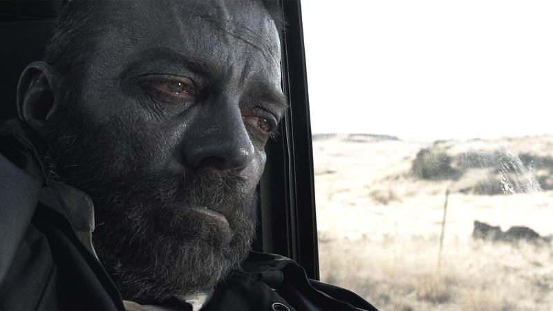 ZNation_gallery_210Recap_18.jpg