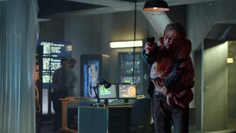 12Monkeys_gallery_207Recap_07.jpg