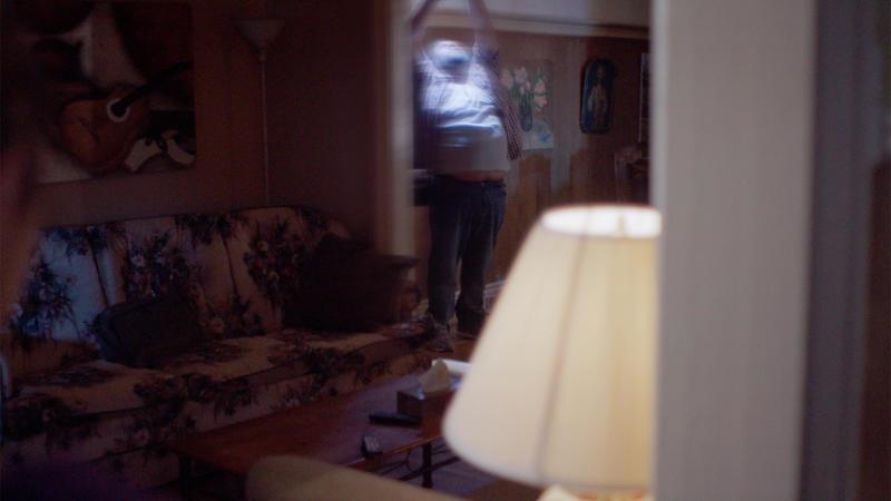 ParanormalWitness_gallery_503Recap_17.jpg