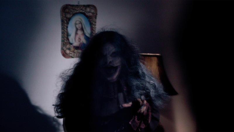 ParanormalWitness_gallery_503Recap_26.jpg