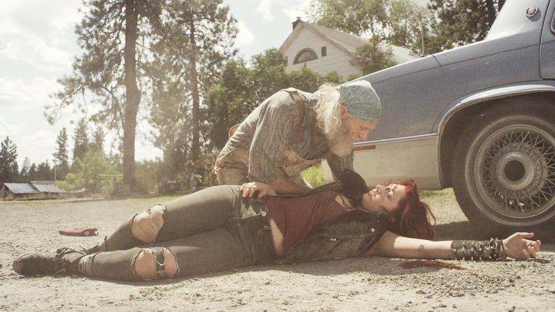ZNation_gallery_310Recap_16.jpg