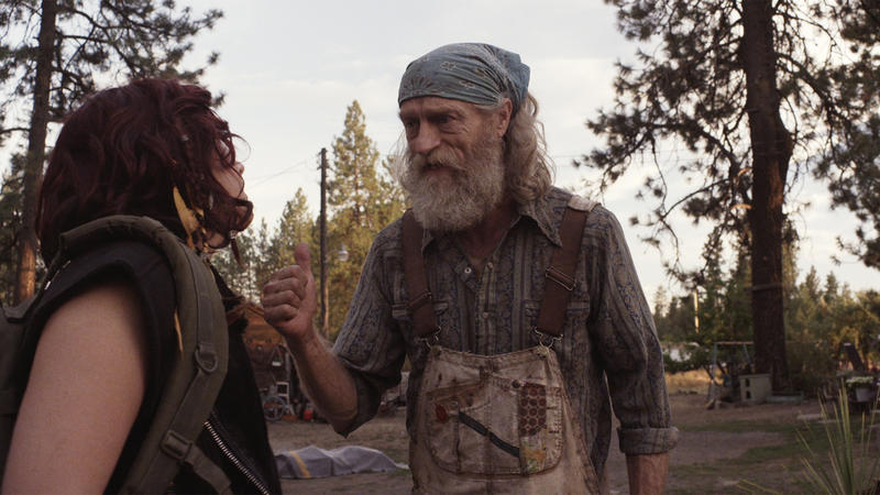 ZNation_gallery_310Recap_19.jpg