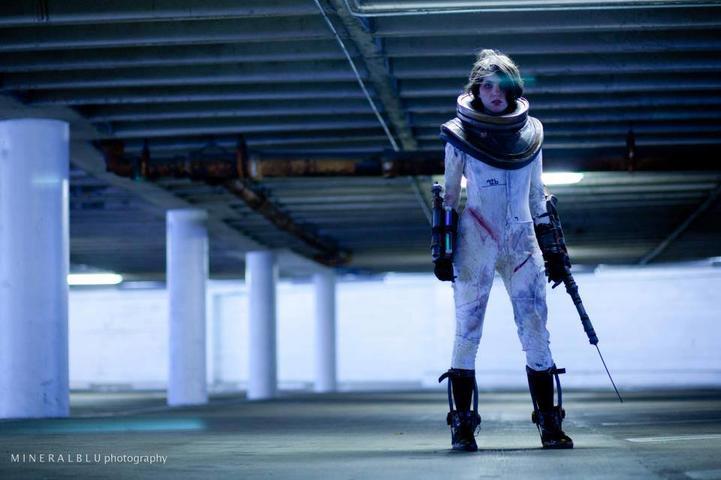 cosplaymelee_thaxton1.jpg