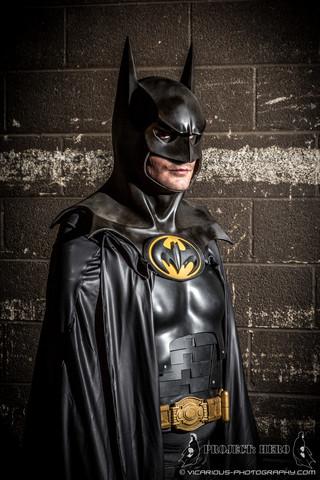 Garrick Batman.jpg