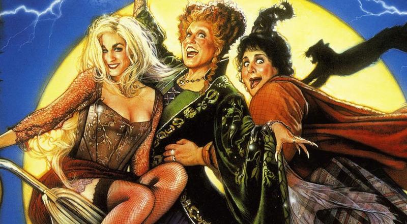 hocus-pocus-movie-poster-1993_.png
