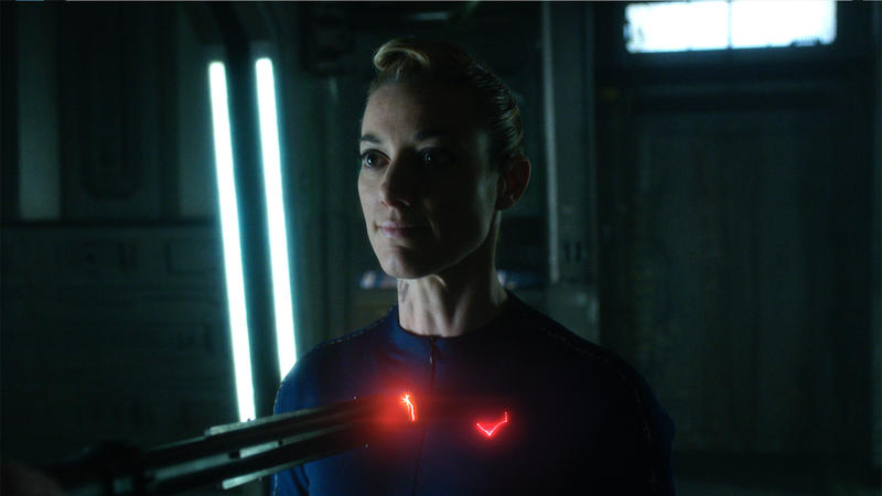 Dark Matter News – Everything You Need to Know About Dark ...