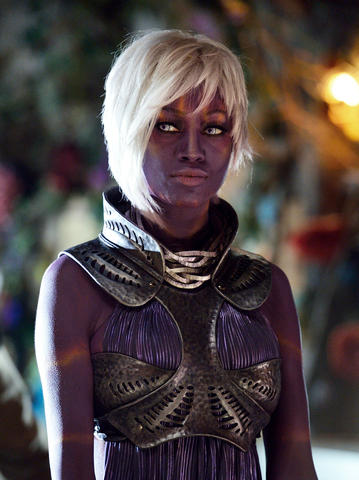 syfy news � defiance everything you need to know syfy