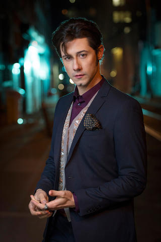 hale appleman looks likehale appleman gif, hale appleman height, hale appleman википедия, hale appleman twitter, hale appleman snapchat, hale appleman wiki, hale appleman photoshoot, hale appleman vk, hale appleman eliot waugh, hale appleman gif tumblr, hale appleman the magicians, hale appleman sing, hale appleman instagram, hale appleman facebook, hale appleman looks like