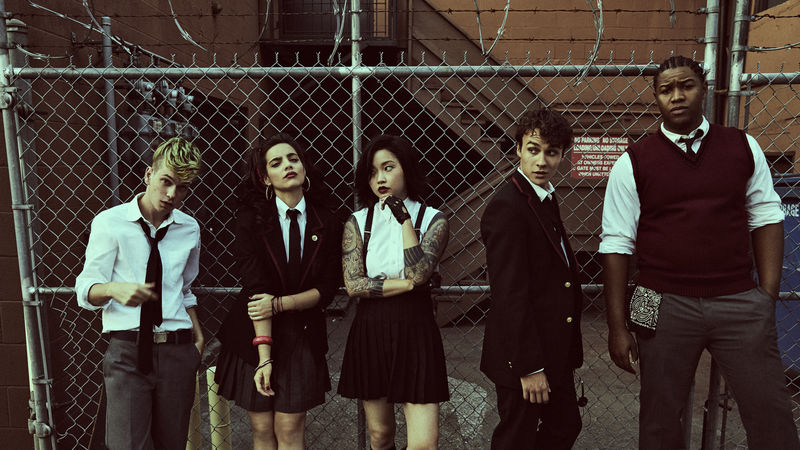 deadlyclass_gallery_candids_color_group_01