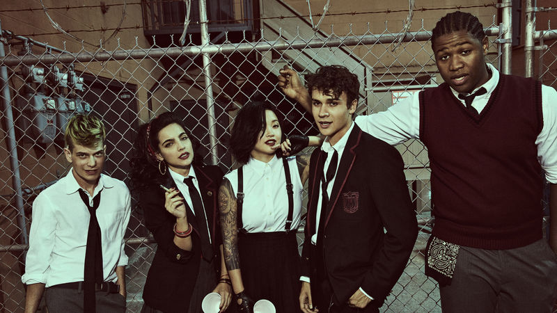 deadlyclass_gallery_candids_color_group_02