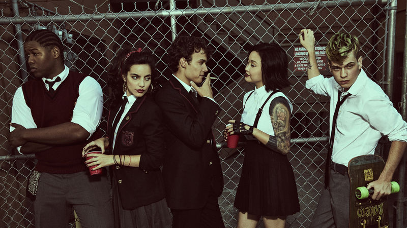deadlyclass_gallery_candids_color_group_03