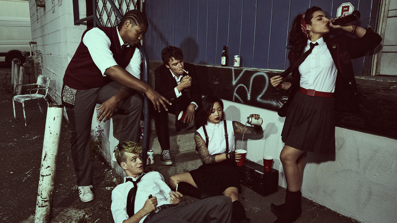 deadlyclass_gallery_candids_color_group_04
