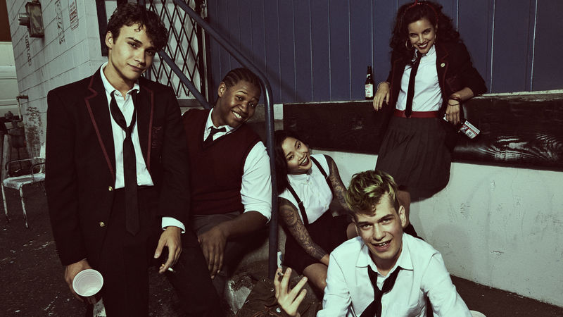 deadlyclass_gallery_candids_color_group_05