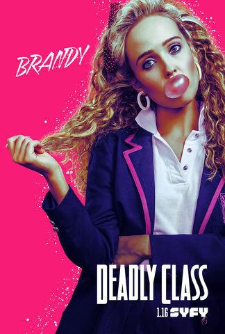 deadlyclass_gallery_final_files_pnk_brandy