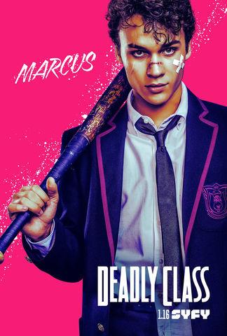 deadlyclass_gallery_final_files_pnk_marcus