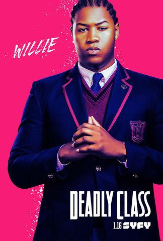 deadlyclass_gallery_final_files_pnk_willie