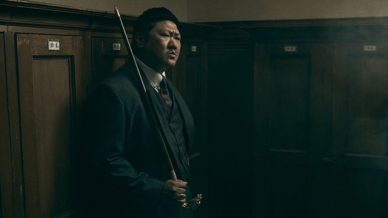 deadlyclass_gallery_locker_master_lin_02