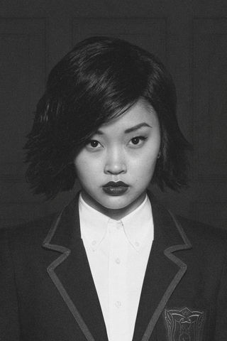 deadlyclass_gallery_yearbook_bw_saya