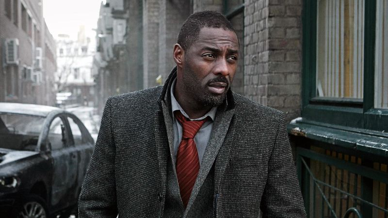 idris-elba-luther.jpg