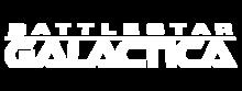 logo_v2_battlestar_galactica.png