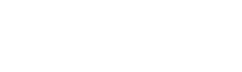 logo_faceoff_gameface.png