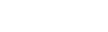 logo_Sharknado6