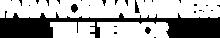 logo_v3_ParanormalWitness_new
