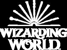 logo_WizardingWorld