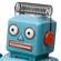 robothead.jpg