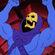 skeletor_angry