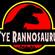 Tye_Rannosaurus_Logo.jpg