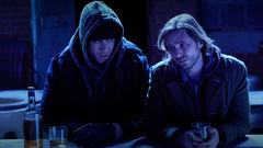 12Monkeys_hero_402