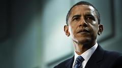 Obama_Hero.jpg
