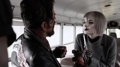 ZNation_512_Caption_Hero