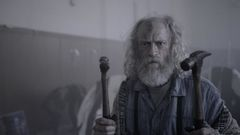ZNation_Caption503_hero