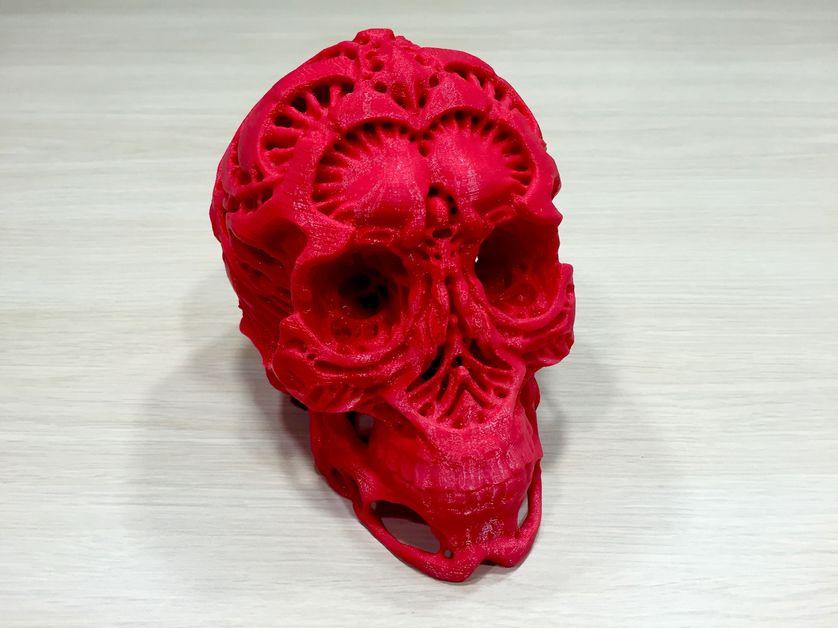 syfy_3Dprint_hunters_skull_02.jpg