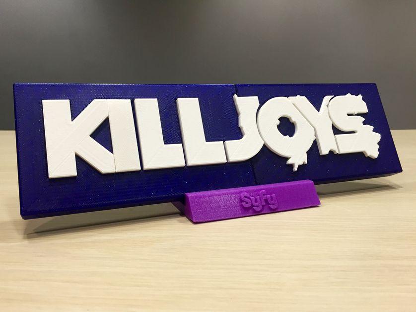 syfy_3Dprint_killjoys_logo_03.jpg