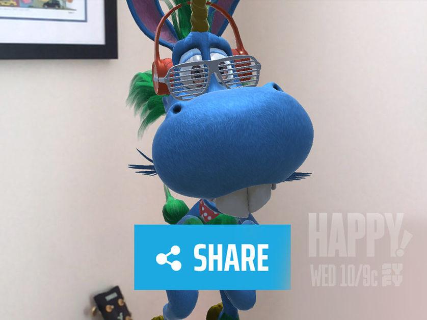 app_detail_happy_ar_02.jpg