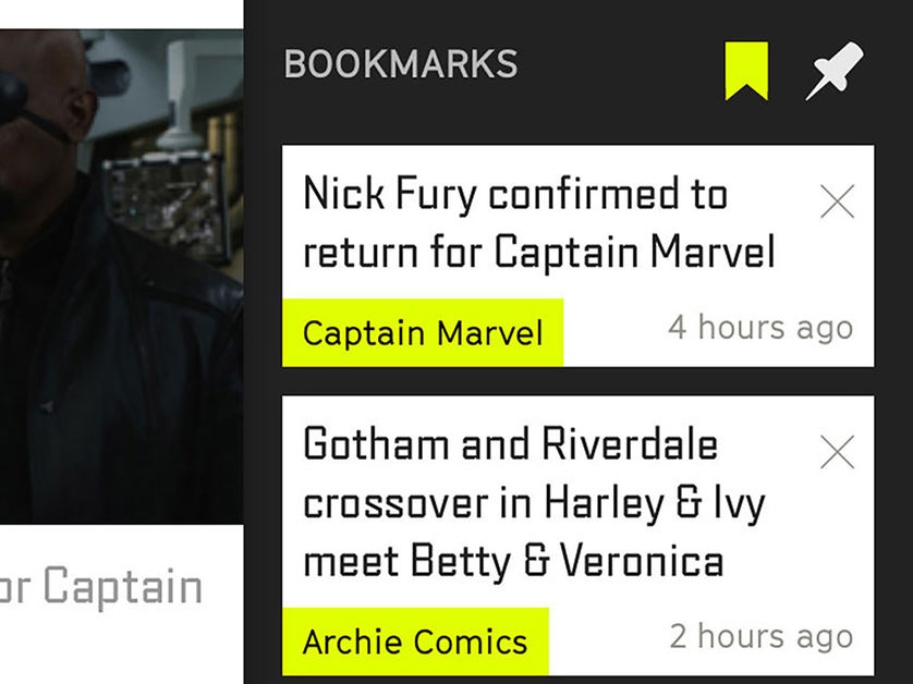 app_detail_syfywire_bookmarks.jpg